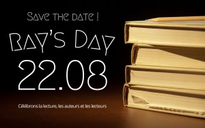 save-the-date-books