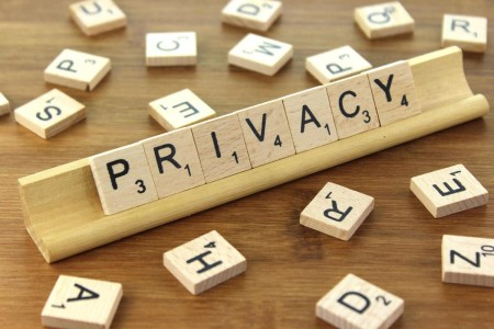 Privacy  Nick Youngson CC BY-SA 3.0 Alpha Stock Images